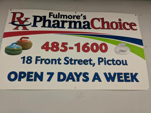 Fulmore's PharmaChoice
