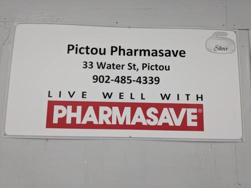 Pictou Pharmasave