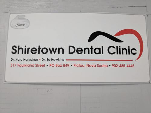 Shiretown Dental Clinic
